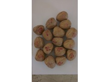 Walnuts Diamond - 5 kilo