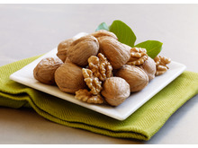 Walnuts Healthy Facts